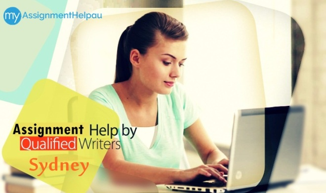 Place to buy cheap essays freshsave1