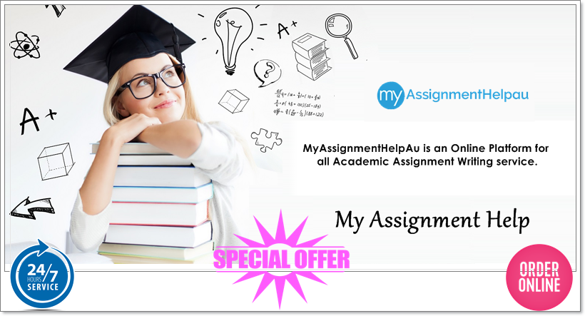 My assignment help australia