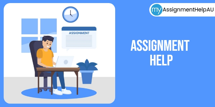 Importance Of Online Assignment Help Services In Your AcademicTenure